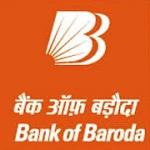 Bank of Baroda Pune region
