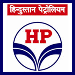 Hindustan Petroleum Corporation limited.