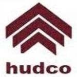 HUDCO – Housing Development Corp, Mumbai