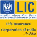 L.I.C Housing Finance ltd. Pune (LICHF)