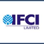 Industrial Finance Corporation of India Ltd. Maharashtra