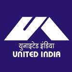 United India Insurance Ltd.
