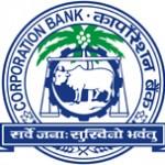 Corporation bank Pune, Maharashtra