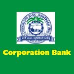 Corp Bank Home Finance Ltd. Pune