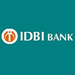IDBI Bank Pune Region