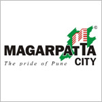 Magarpatta City