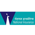 National Insurance Company Limited