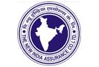 New India Insurance Company Pune