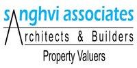 Sanghvi Associates
