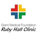 Grant Medical Foundation – Ruby Hall Clinic