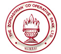 Zoroastrian Co-operative Bank Ltd.
